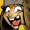 3nrique's avatar