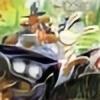 3ntr3ri's avatar