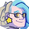 3nVee's avatar