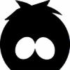 3ny6ma's avatar