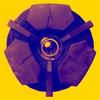 3O5cky's avatar