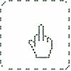 3o6k0's avatar