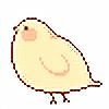 3oa's avatar