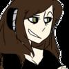 3ohanna3's avatar