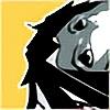 3omin's avatar