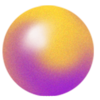 3P-HyperionLux's avatar