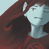 3P1CN1NJA's avatar