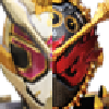 3p1cp0w3r's avatar