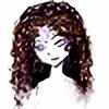 3Paula3's avatar
