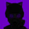 3PCAT's avatar