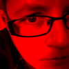 3PenProblem's avatar