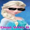 3picSorcerer's avatar