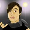 3pictoast-2005's avatar