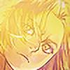 3pleFly's avatar