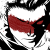 3Pride's avatar