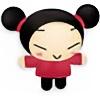 3punkins's avatar