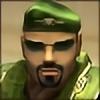 3pyon's avatar