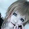 3quanquan3's avatar
