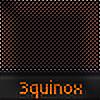 3quinox's avatar