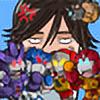 3r6O's avatar