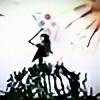 3rara6's avatar