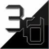 3rd-apex's avatar