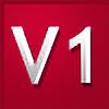 3rd-Eden's avatar