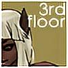 3rd-Floor's avatar