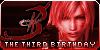 3rdBirthday's avatar