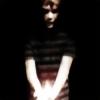 3rdChance's avatar