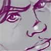 3rdeyelab's avatar