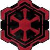 3rdgene's avatar