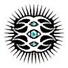 3RDigraphics's avatar