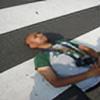 3rdman2008's avatar