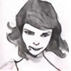 3rdstringjedi's avatar