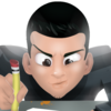 3rflac0's avatar
