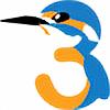 3ric-Design's avatar