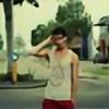 3Ricky113's avatar