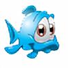 3ridan's avatar