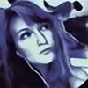 3rinSimone's avatar