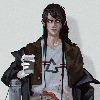3RNHT's avatar