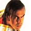 3S-Cosplay's avatar