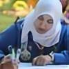3sb's avatar