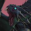 3shades's avatar
