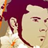 3Skulls's avatar