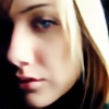 3SMJILL's avatar