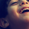 3ssa's avatar
