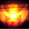 3SSEGAGAL140's avatar