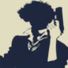 3stanTflip's avatar