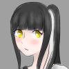3stel's avatar